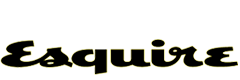 Logo-240x80px-Esquire.png