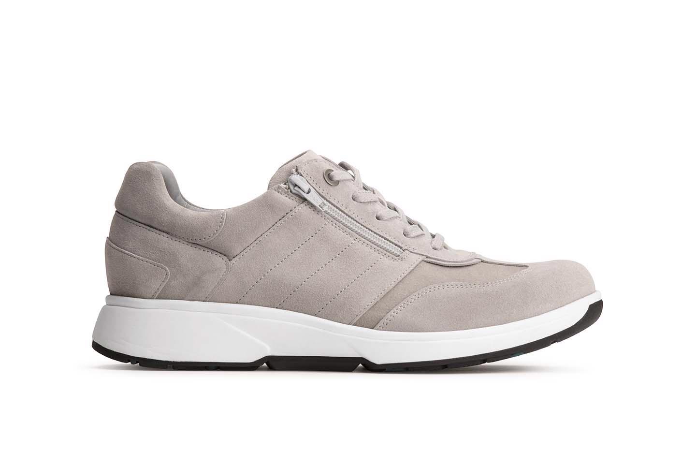 Afbeeldingsresultaat voor schoenen maattabel\